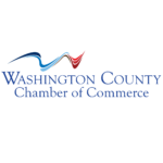 Hagerstown Chamber of Commerce